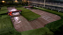 Big Brother 14 Coaches Competition - Big Brother Derby