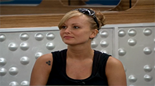Big Brother 14 - Kara Monaco