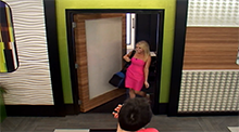 Big Brother 14 - Britney Haynes