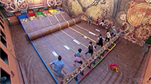 Veto Time - Big Brother 18