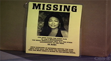 Where's Jun? Veto Competition Big Brother 4